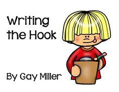Essay on Teacher Keys to Successful Writing Essay