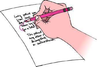 Essay writing about my teacher lawsuit - rmicomar