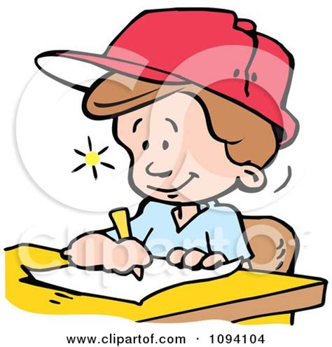 Essay writing about my teacher