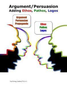 Argumentative research essay thesis